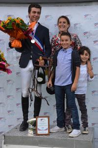 master fontainebleau 13-podium largeP