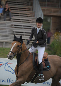 Master Pro CSO 2013- Marie Demonte largeP