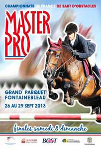 masters 13 largeP