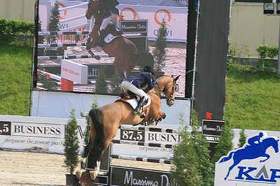 moscou csio obstacle largeL