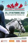 national enseignants 2010 illustr mediumP