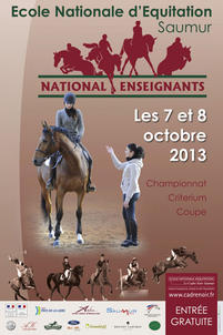 national enseignants 2013 largeP