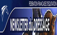 newsletter dressage ffe mediumL