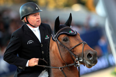 Nick Skelton largeL
