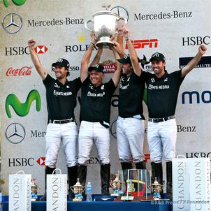 polo ellerstina largeP