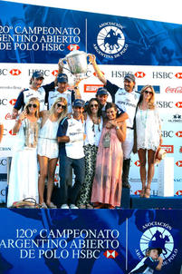 polo palermo 2013 podium largeP