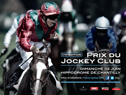 prix jockeys club 2013 largeL