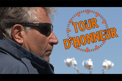 prudent illustr tour d'honneur largeL