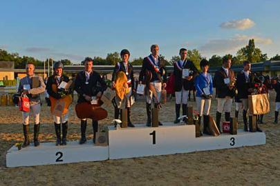 saumur enseignants13- podium CSO largeL