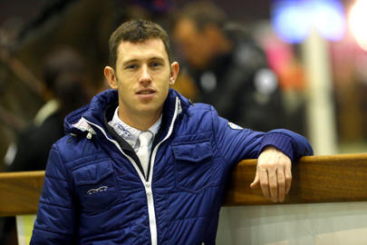 Scott Brash largeL