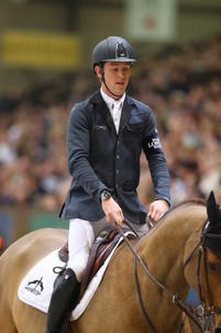 Scott Brash largeP