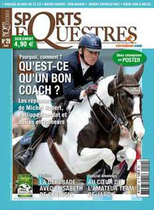 Sports Equestres 29-aout 2013 largeP