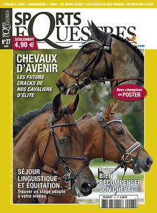 sports equestres couverture juin 2013 largeP
