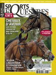 sports equestres couverture juin 2013 mediumP