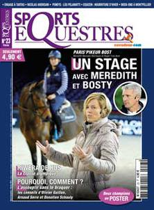 Sports Equestres janv 2013 largeP