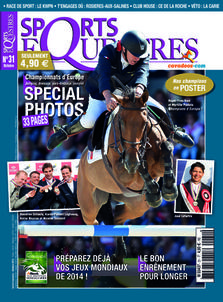 sports equestres octobre 2013 largeP