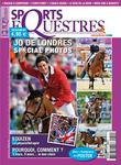 sports equestres septembre 2012 mediumP