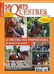 sports equestres mediumP