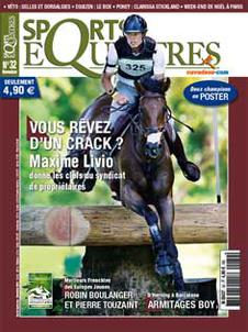 sports equestres largeP
