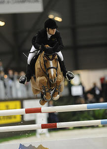 top ten Edwina Alexander et Itot du Chateau largeP