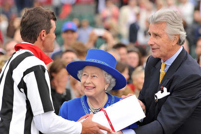 windsor cartier queen's cup facundo pieres elizabeth bamberger largeL