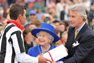 windsor cartier queen's cup facundo pieres elizabeth bamberger mediumL