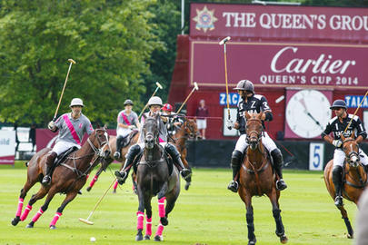 windsor cartier queen's cup talacandras largeL