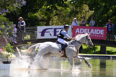 adelaide 2015 CP Qualified et Shane Rose largeL