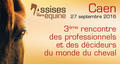 affiche assises smallL