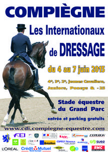 affiche cdi compiegne 2015 largeP