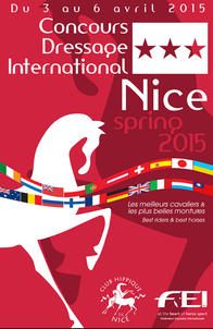 affiche cdi nice 2015 largeP