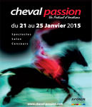 affiche cheval passion 2015 mediumP