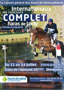 affiche cic jardy 2014 largeP