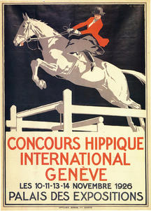 affiche geneve 1926 largeP