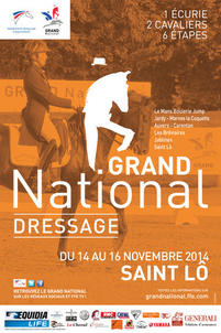 affiche gn dressage largeP