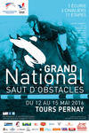 affiche grand nation tours pernay mediumP