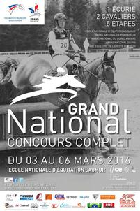 affiche grand national largeP