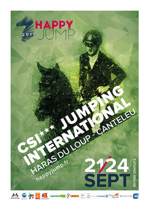 affiche happy jump canteleu 2017 verylargeP