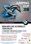 Affiche Jumping Cup 2018 région centre mediumP