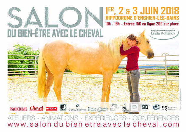 affiche salon bien etre verylargeL