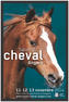 affiche salon du cheval d'angers smallP