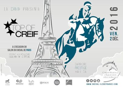 Affiche top of creif 2016 largeL