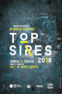 Affiche Top Sires 2018 smallP