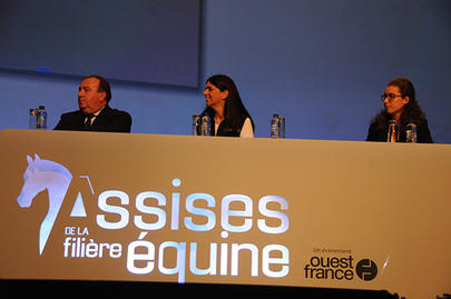 assises filière largeL