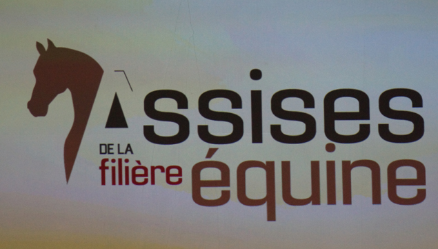 assises filieres