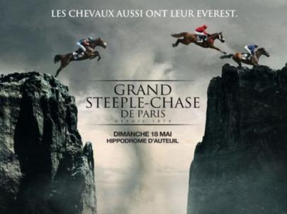 auteuil 2015- Grand Steeple de paris largeL