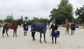 auvers 2017 le podium cir 4 ans smallL