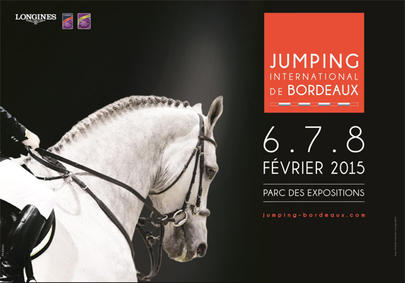 bordeaux 2015 affiche largeL