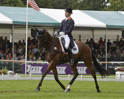 burghley 2016 Christopher Burton/Nobilis 18 largeL
