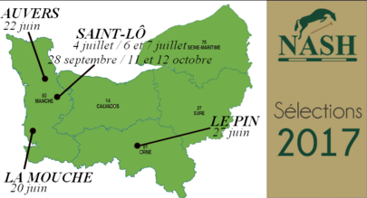 Carte sélection Nash 2017 largeL